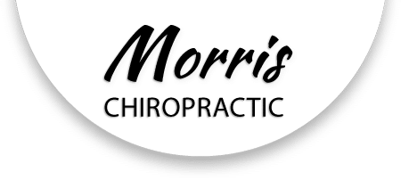 Chiropractic Painesville OH Morris Chiropractic