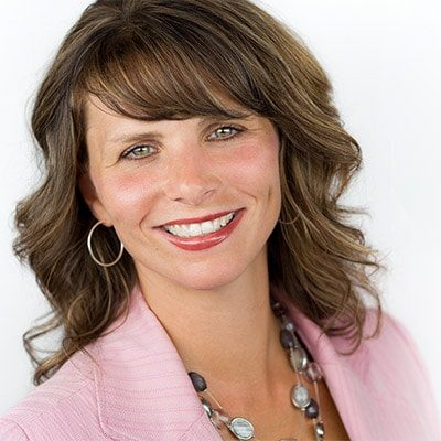 Chiropractor Painesville OH Misty Morris